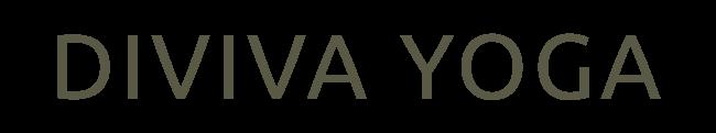 Diviva Yoga